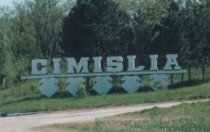 cimislis