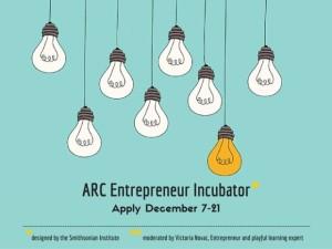 incubator4