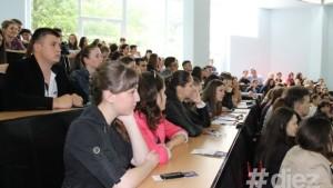 studenti antreprenoriat